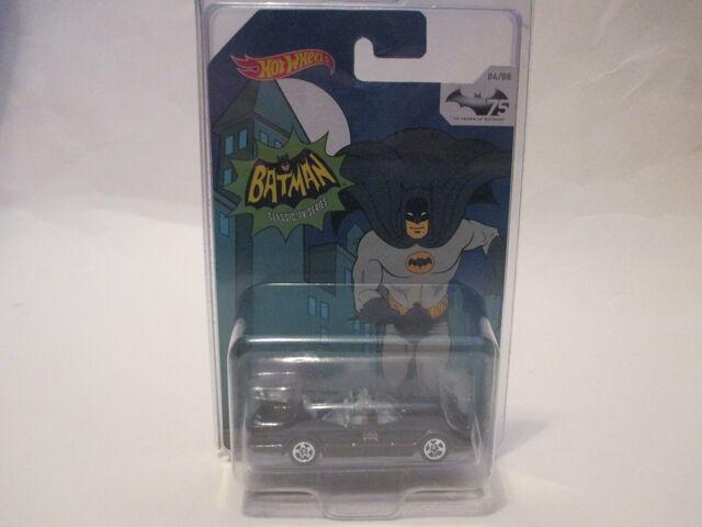 File:TV Batmobile.JPG