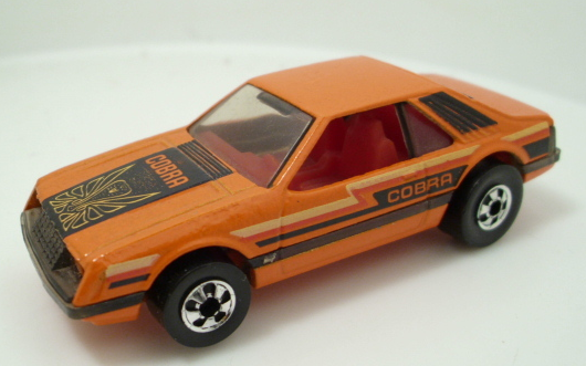 File:Turbo mustang orange.png