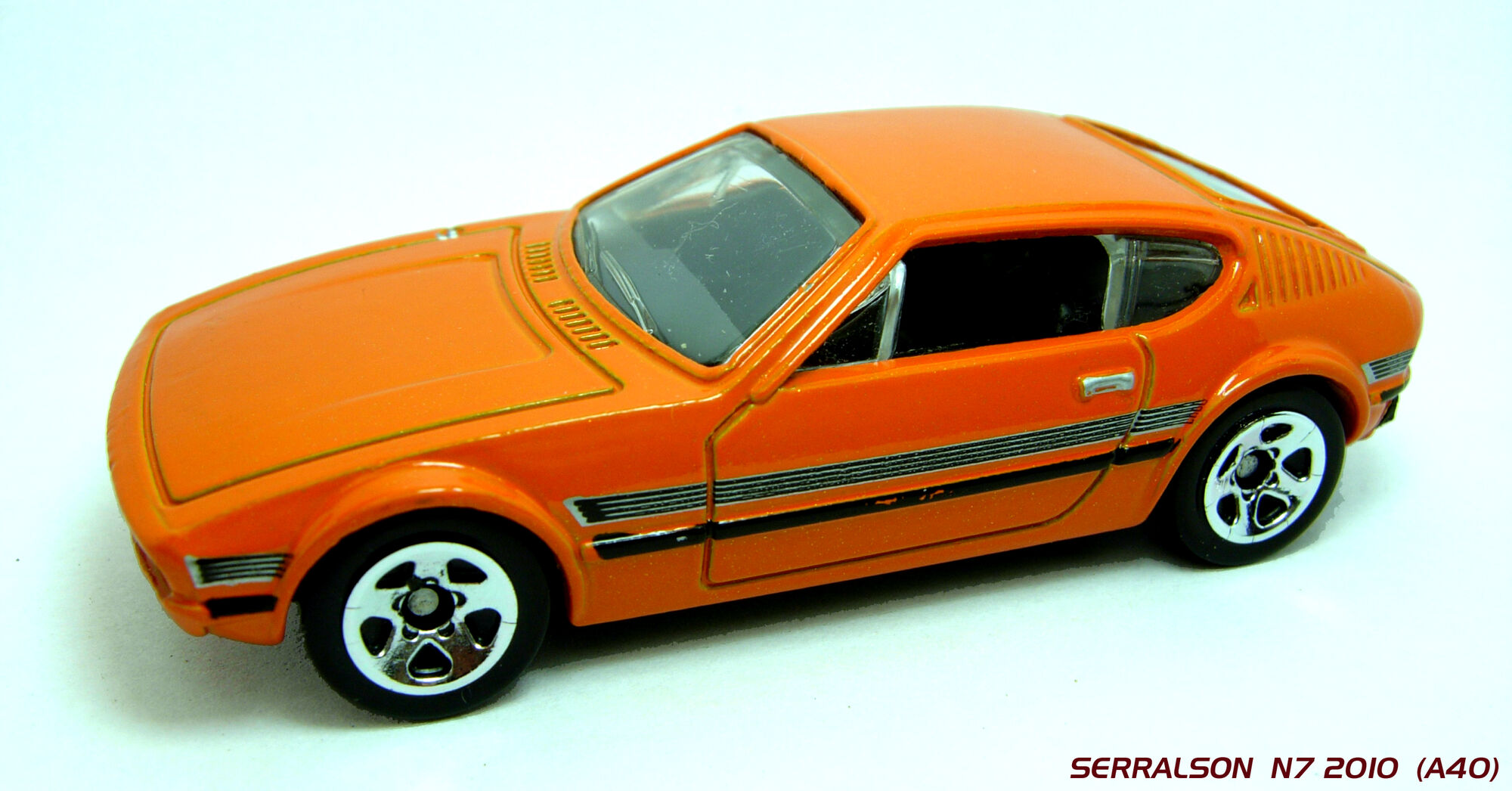 volkswagen sp2 hot wheels wiki fandom powered by wikia. Black Bedroom Furniture Sets. Home Design Ideas