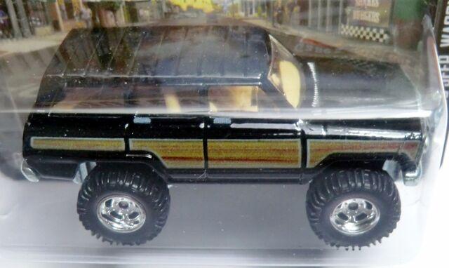 File:'88 Jeep Wagoneer-2013.jpg