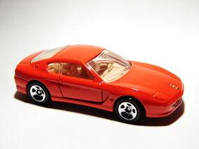 Ferrari 456M 01