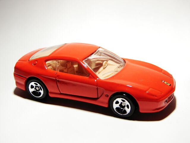 File:Ferrari 456M 01.JPG