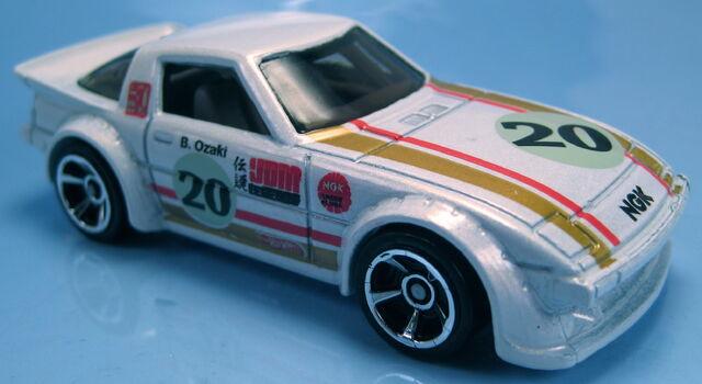 File:Mazda RX-7 2012 Super Speeders.JPG