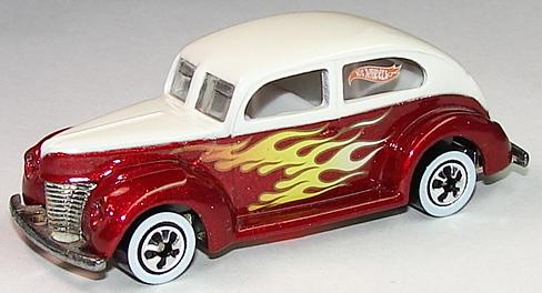 File:'40's Ford 2-Door Elvis.JPG