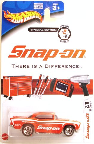 File:2004 SnapOn card.JPG