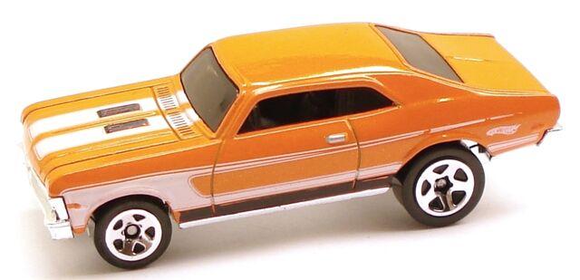 File:68Nova 10pack orange.JPG