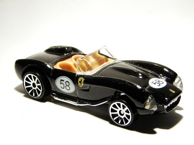 File:Ferrari 250 Testarossa 15.jpg