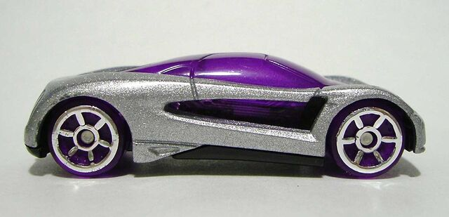 File:HW Nitrium Silver McDonald's 05 DSCF8309.jpg