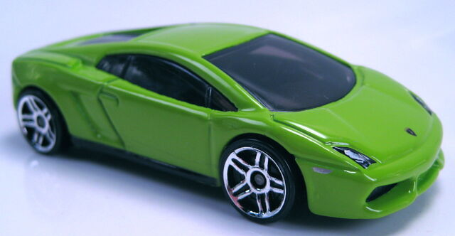 File:Lamborghini Gallardo LP560-4 lime Holiday Hot Rods 2011.JPG