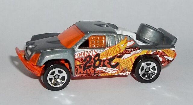 File:HW-Trackin' Trucks Bonus Car-Off Track-Orange.jpg