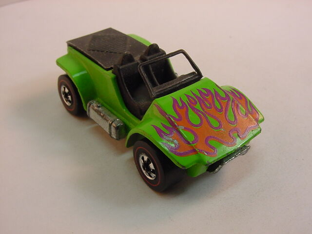 File:Lt green sand drifter flyin color.jpg