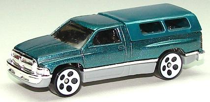 File:Dodge Ram 1500 GrnWhtL.JPG