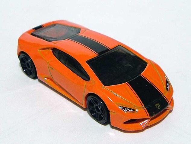File:HW Lamborghini-Huracan-LP-610-4 Orange 01 DSCF6697.jpg