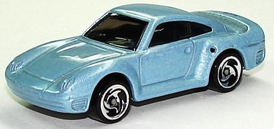 File:Porsche 959 MtLtBlSB.JPG