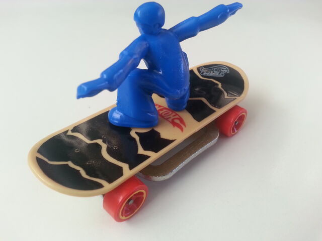File:Skate Punk side.jpg