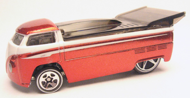 File:VW Drag Truck - Classics Orange.jpg