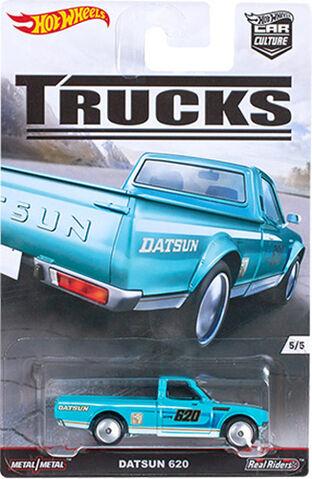 File:Datsun 6202.jpg