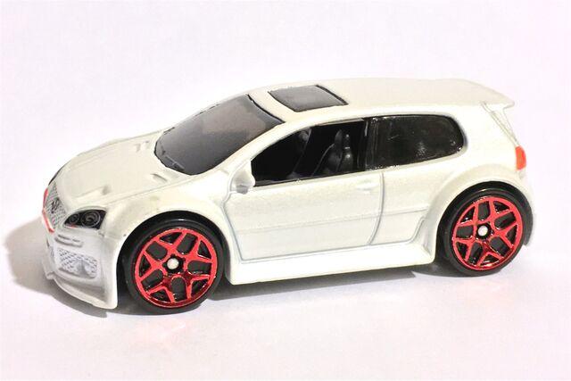 File:HW-Volkswagen Golf GTI-Volkswagen 5 Pack.jpg
