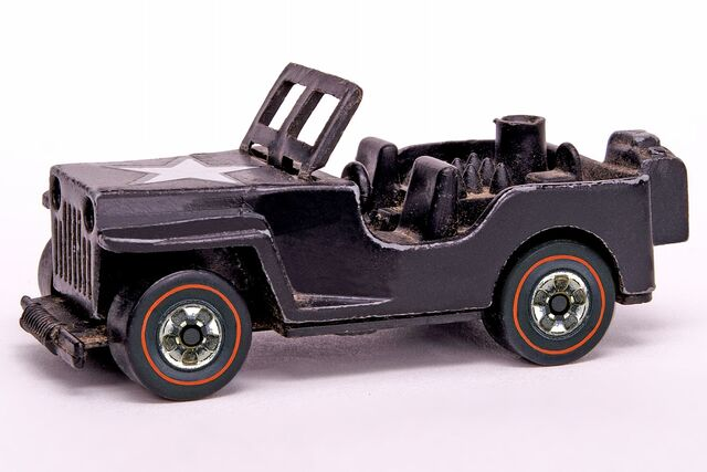 File:Hot Wheels Gunslinger - 5382ef.jpg