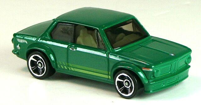 File:2012-154-HWShowroom-BMW2002-Green.jpg