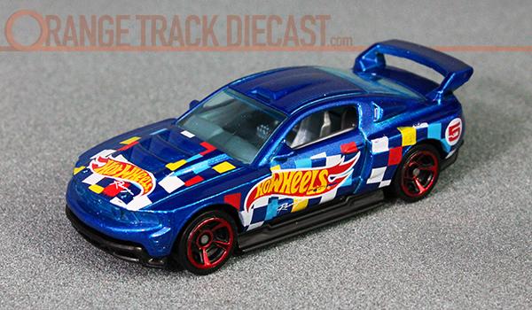 File:Custom 12 Mustang - 16 HW Race Team 600pxOTD.jpg