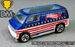 Custom 77 Dodge Van - 16 Stars & Stripes 600pxDM