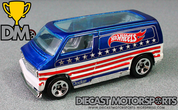 File:Custom 77 Dodge Van - 16 Stars & Stripes 600pxDM.jpg