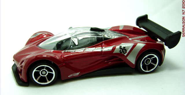 File:MAZDA FURAI RED.jpg