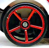 File:Wheels AGENTAIR 5.jpg