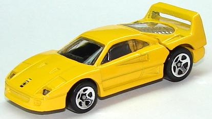 File:Ferrari F40 Yel5sp.JPG