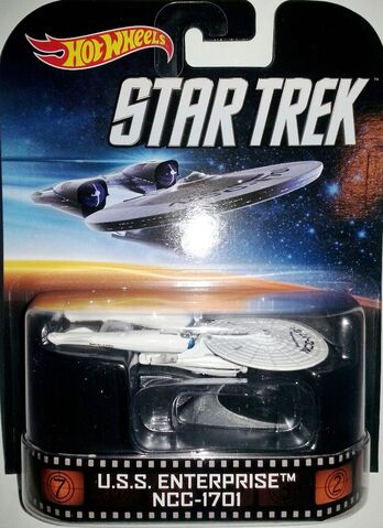 File:HW-Retro Entertainment-U.S.S Enterprise NCC 1701-StarTrek.jpg