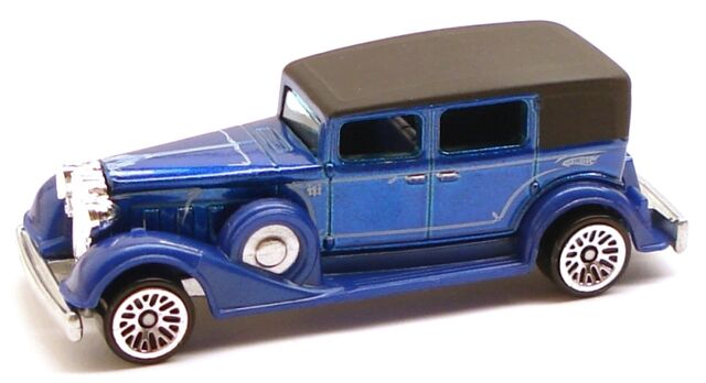 File:Packard 10TH.JPG