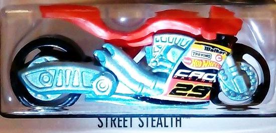 File:StreetStealth15.jpg