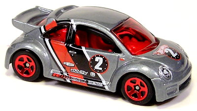 File:VW New Beetle - 05 Gray R5sp.jpg