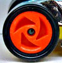 File:Wheel hot hubs2 AGENTAIR.jpg