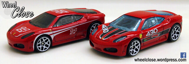 File:0916-ferrari-f430-x2-copy.jpeg