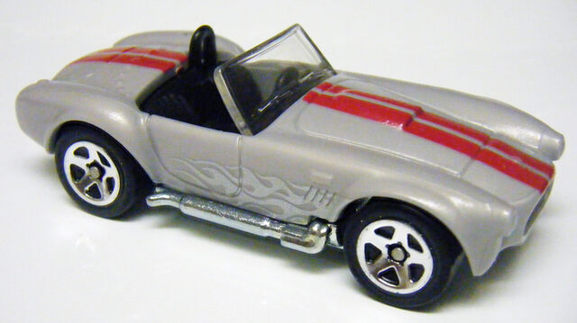 File:Cobra - 09CS Warm-Gray.JPG
