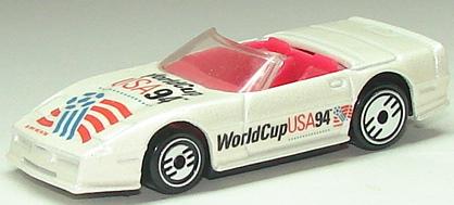 File:Custom Corvette WhtWC.JPG