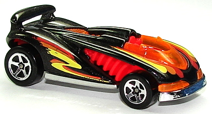 File:Speed Shark Blk5sp.JPG
