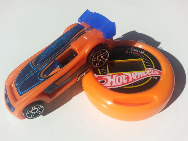 File:Battle Spec stopwatch & car.jpg