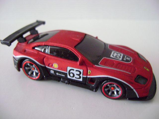 File:Ferrari575gtc.jpg