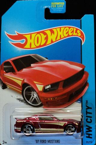 File:Hot wheels - 2014 - 07 ford mustang..jpg