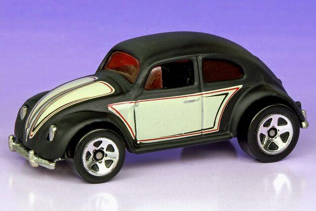 File:VW Bug 2008 - 2468ff.jpg