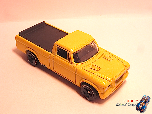 File:Yellow63StudebakerChamp3.png