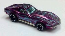 File:'69 Corvette Super Secret Treasure Hunt.jpg