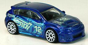 2012-SubaruWRXSTI-Blue