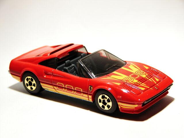 File:Ferrari 308 GTS Quattrovalvole 05.JPG