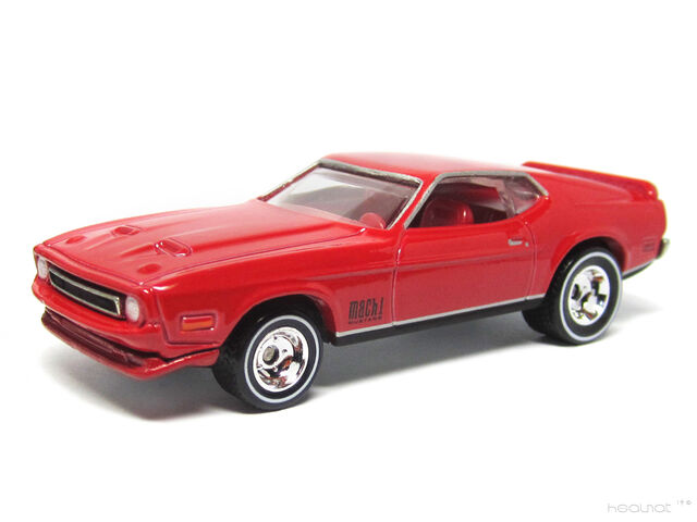 File:Hot Wheels 2014 Retro Entertainment 71 Mustang Mach I.jpg