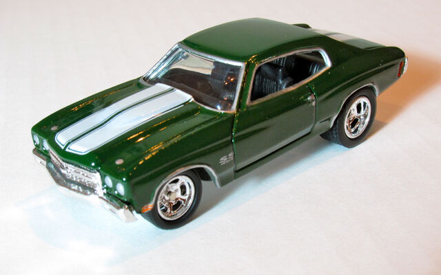 File:70Chevelle2003HWPreferredGreen.jpg