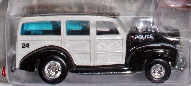 File:Cop Rods '40's Woodie Close - 07274df.jpg